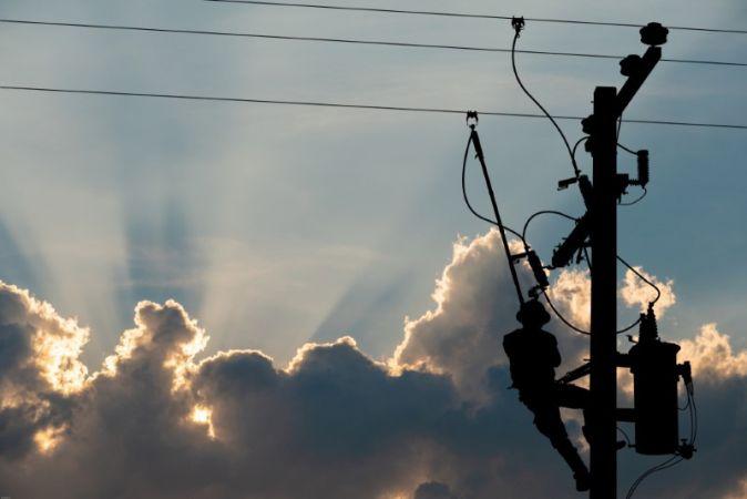 Yarın 5 İlçede elektrik kesintisi