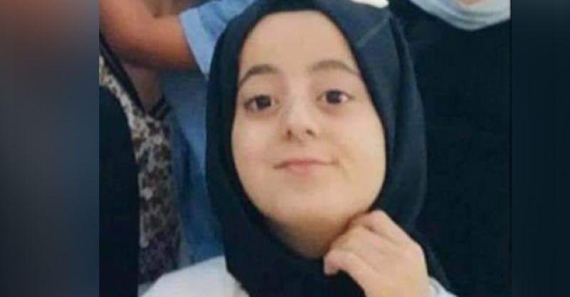 İlik nakli olmayı bekleyen 17 yaşındaki Zeynep, toprağa verildi