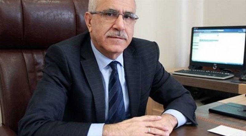 Zafer Poyraz, Karasu Belediyesi'nde