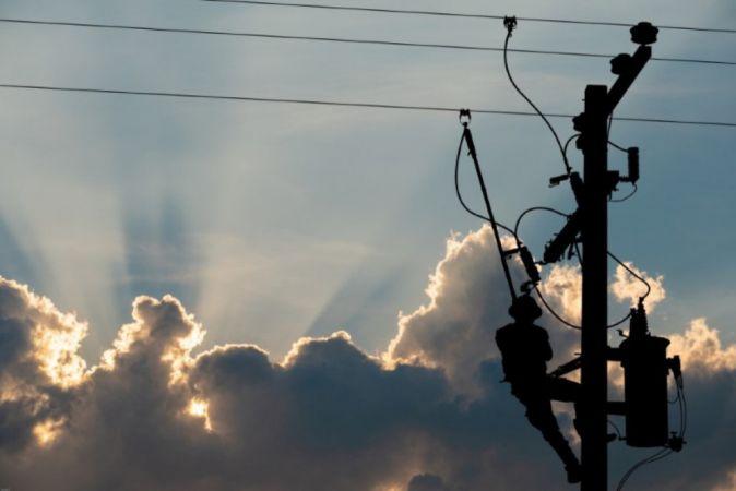 SEDAŞ 10 ilçede elektrikleri kesecek