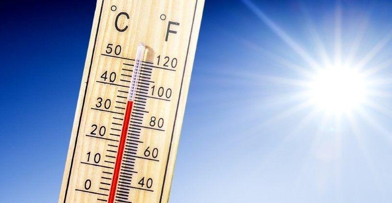 Sakarya'da hafta sonu havalar nasıl olacak?