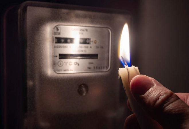 SEDAŞ 8 ilçede elektrikleri kesecek