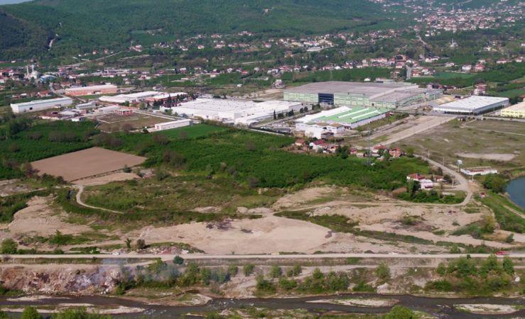 Büyükşehir o holding ile protokol imzaladı: Proje başlıyor