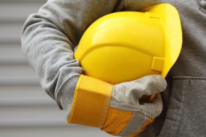 Sakarya'da 3 günde 15 iş kazası gerçekleşti