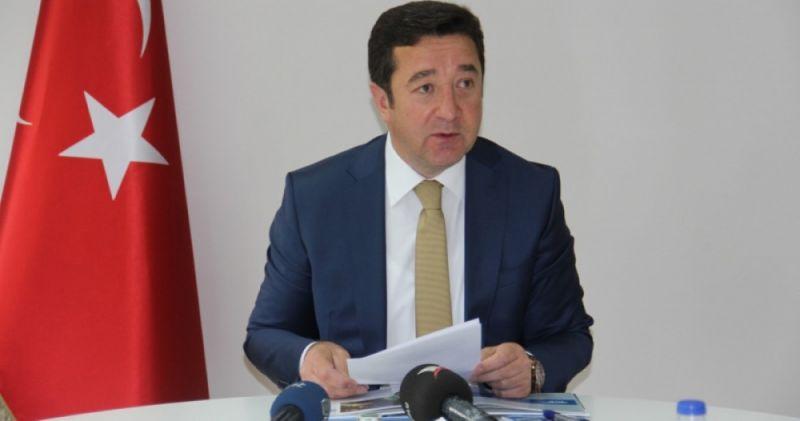 SGK Müdürü Erhan Çavuş'tan 31 Ağustos uyarısı