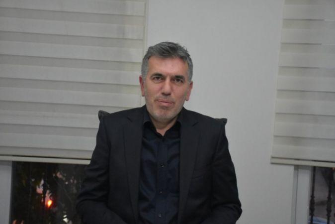 Hendekspor'da Adil Karabulut güven tazeledi