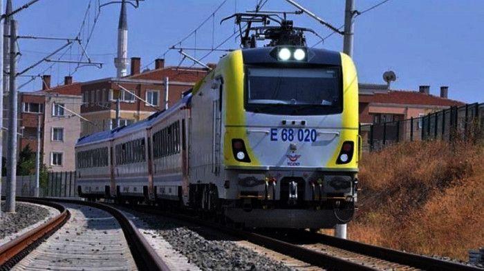 Yetişmedi... Ada Treni test sürüşleri ertelendi!