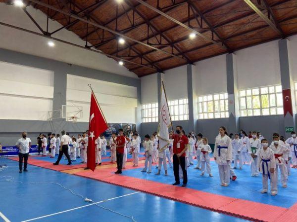30 Ağustos Zafer Bayramı çeşitli etkinlik ve turnuvalarla kutlandı
