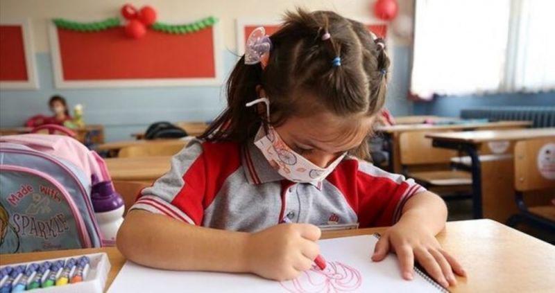 Sakarya'da toplam kaç öğrenci okula başlıyor? Ara tatiller ne zaman?