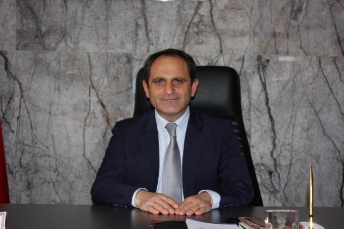 CHP'li Keleş, tarımsal üretimi eleştirdi