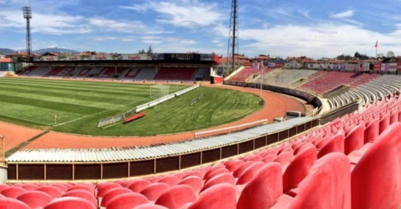 Hendekspor'dan maç öncesi taraftara kritik uyarı