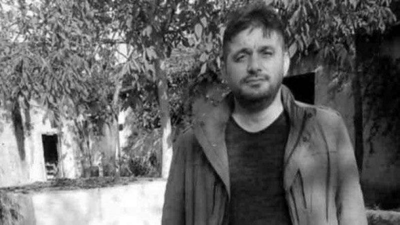 Akyazı'da genç öğretmen kalbine yenildi