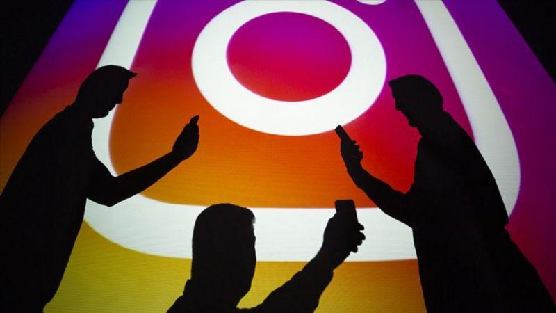 Instagram çöktü mü? Instagram'da hikaye atamama ve akış yenileyememe sorunu!