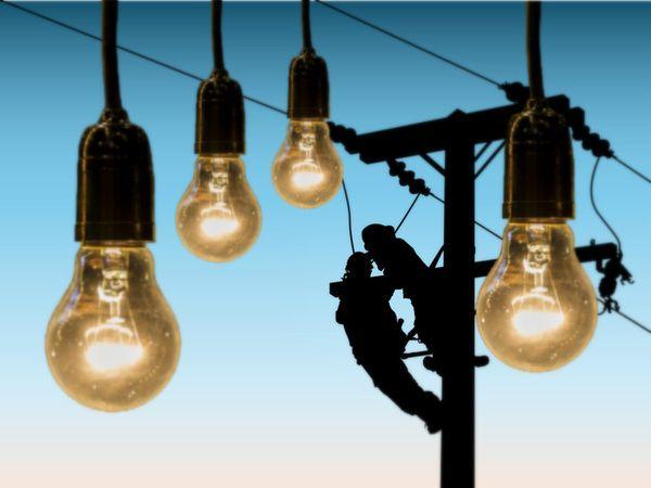 Elektrik kesintileri sürüyor, 9 ilçede elektrikler kesilecek!