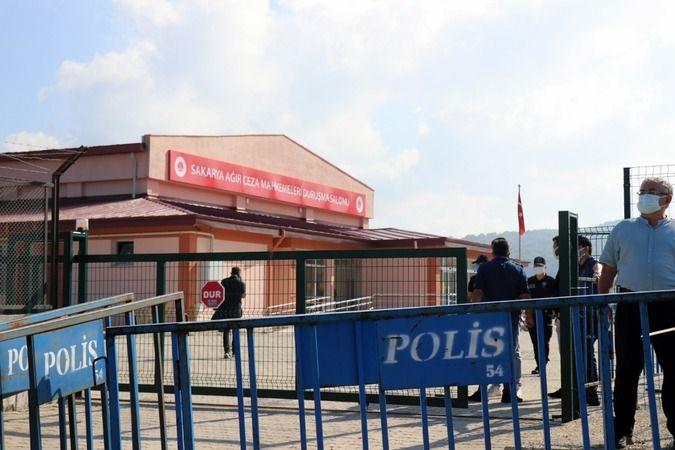 Havai fişek fabrikasındaki sabotaj iddiasına MİT'ten cevap