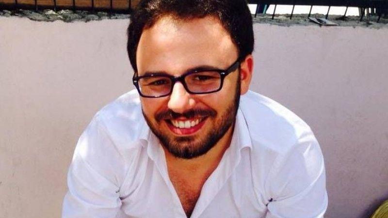 30 yaşındaki taksici Korona virüsten hayatını kaybetti!
