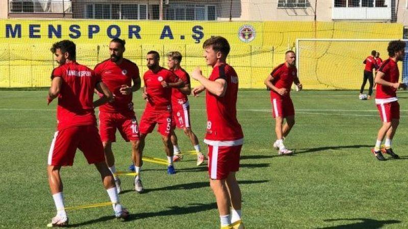Hendekspor kupada 52 Ordu FK ile eşleşti