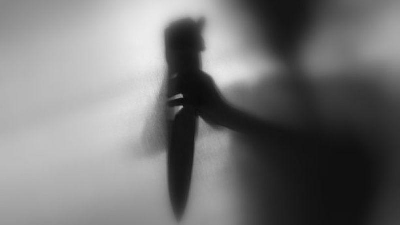 12 yaşındaki çocuk annesini bıçaklamıştı! İşte olayla ilgili yeni detaylar