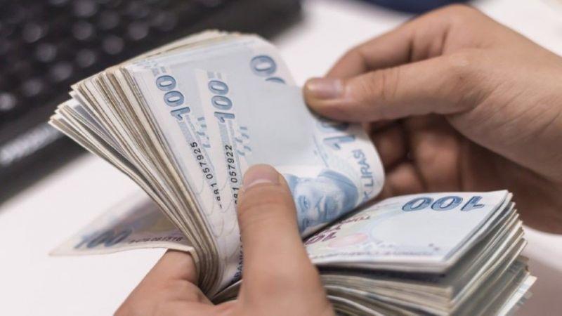 900 bin esnafa vergi muafiyeti geliyor