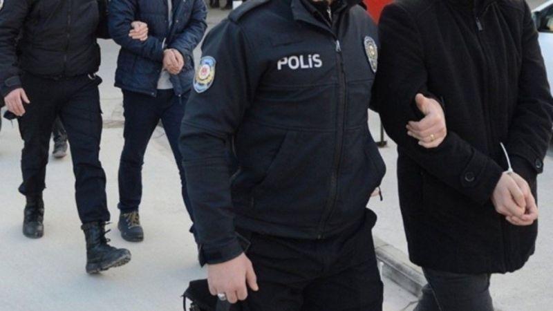 Sakarya'da iş adamlarına kumpas kuran FETÖ'cü polisler yargılanıyor