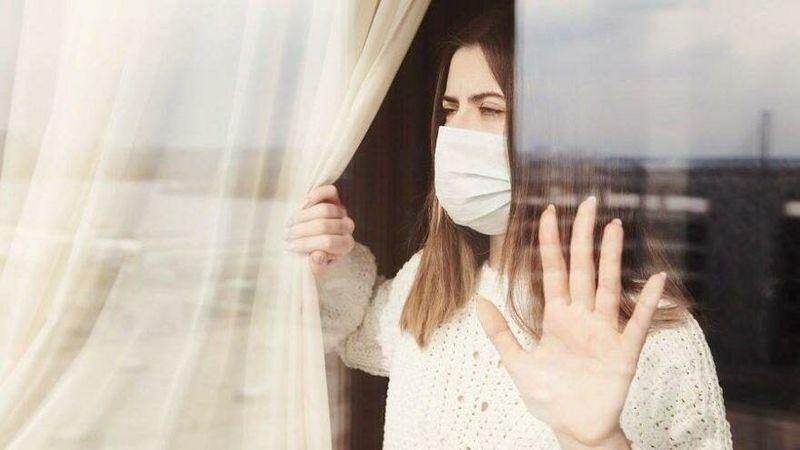 Sağlık Bakanlığı duyurdu: Negatif ve aşılı temaslıya karantina yok -  Adayorum
