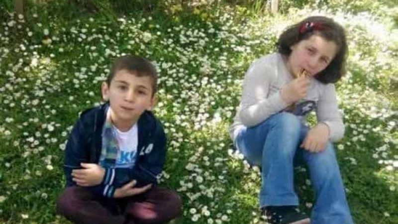 Yangın Faciasında Cenazeler Trabzonda Defnedilecek