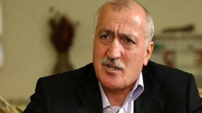 O isim Sedat Peker'in bilgi kaynağını açıkladı!