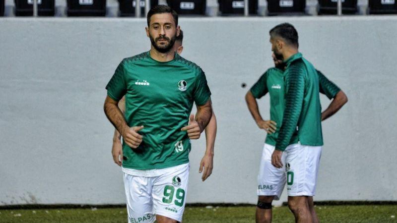 Sakaryaspor kritik maçta Bodrumspor'u ağırlıyor