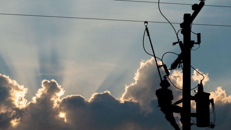 8 ilçede planlı elektrik kesintisi