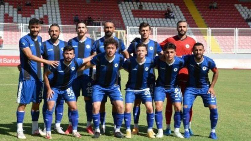 Hendekspor'un kupa maçı canlı yayınlanacak