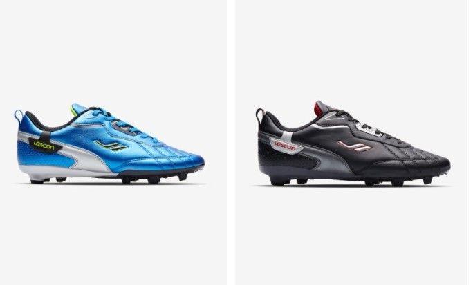 Futbol Ayakkabısı Nedir ve Ne İş Yarar?