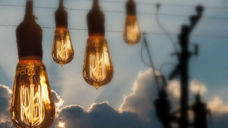 Sakarya'da 6 ilçede elektrikler kesilecek