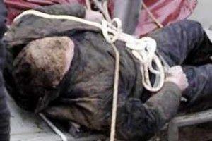 Gaziantep'te İnanılmaz Cinayet !..