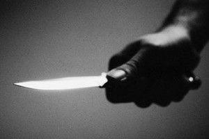 Gaziantep'te Öğrenciye 7 Bıçak Darbesi