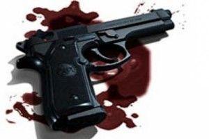 Son Dakika...Gaziantep'te Silahlı Kavga: 2 Yaralı