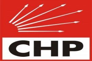 Gaziantep CHP Yine Karıştı; Çok Sayıda İstifa Var