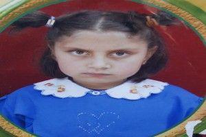 İlkokul Öğrencisi Domuz Gribi Kurbanı