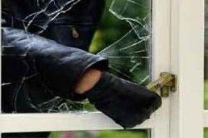 Gaziantep'te 9 Ayrı Hırsızlık Olayı Aydınlatıldı