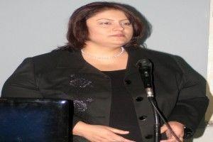 Gaziantep'te ' Kolonlama ' Konferansı
