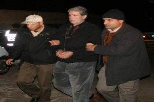 Nizip'te Cinayet Zanlısı 3 Kişi Tutuklandı