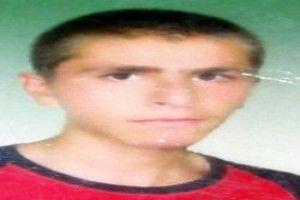 Gaziantepli Genç Kayıplara Karıştı
