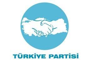 Türkiye Partisi'ne Yeni İl Başkanı Atandı