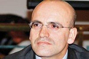 Bakan Mehmet Şimşek Nişanlandı !
