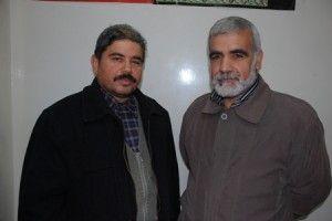 Gaziantep'te ' Önemli ' Yürüyüş