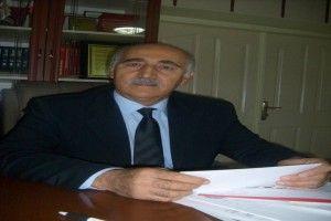 Gaziantep Alevi Kültür Derneği Aşure Etkinliği Düzenliyor.