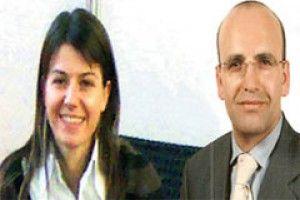 Düğün Ocak'ta, Şahitler Gül ve Erdoğan