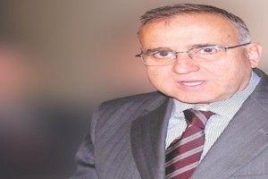 Güzelbey: CHP Şamarı Yedi !..