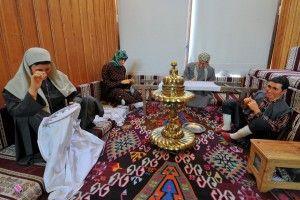 Gaziantep Müzeleri Yılbaşında da Açık Olacak