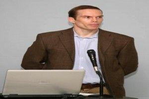 """Gaziantep Üniversitesinde """"Arterosklerozis ve Genetik Yaklaşımlar"""" Konferansı"""
