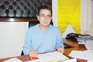 Kenan Evren'e Gaziantep'ten ' Onay ' Çıktı